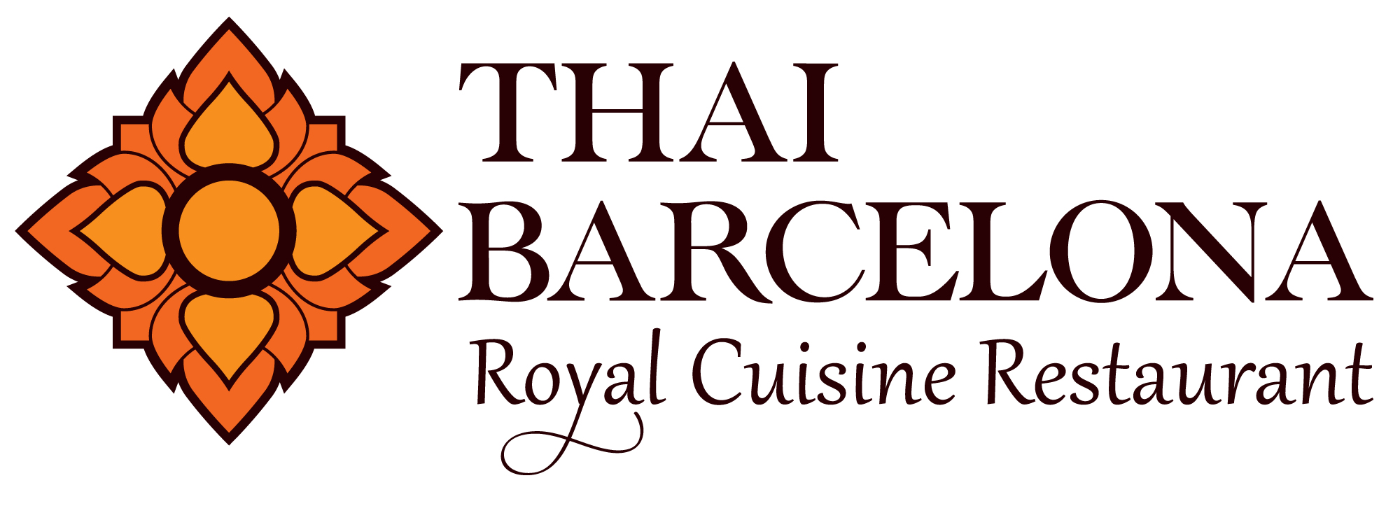 Logo Thai Barcelona big.[1]
